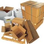 carton-emballage