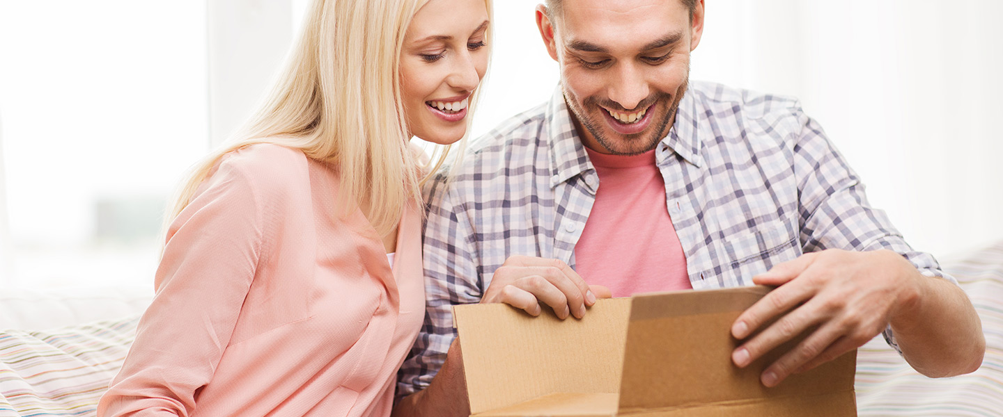 The best rates on Subscription Box fulfillment and shipping